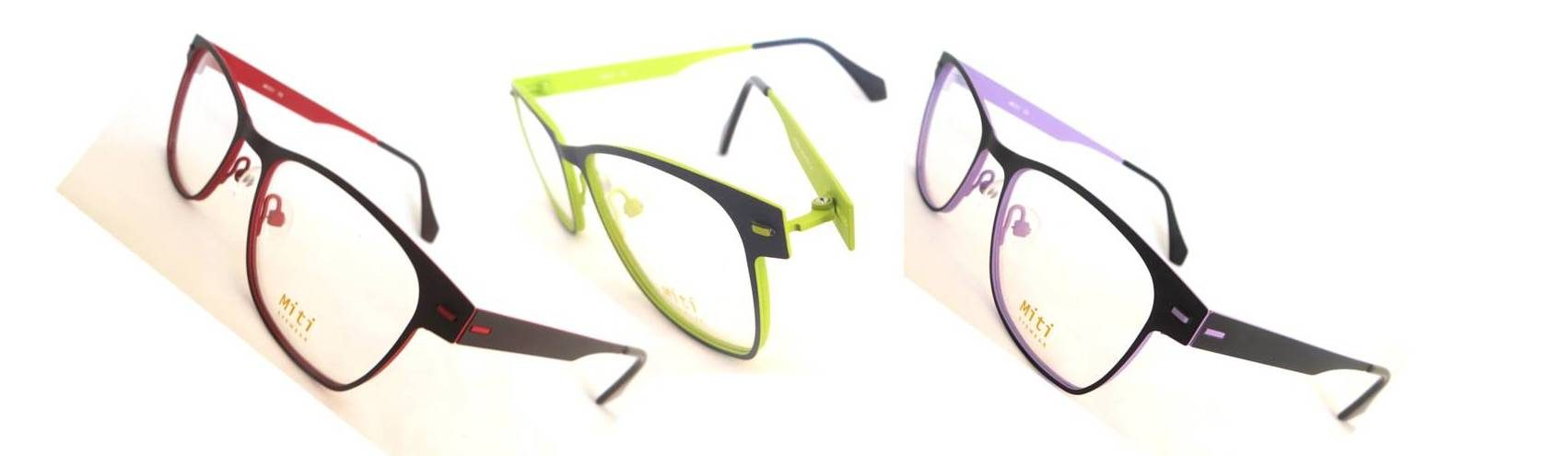 Glasses Frames In New Zealand : Cardinal Eyewear - Importers and Distributors, New Zealand