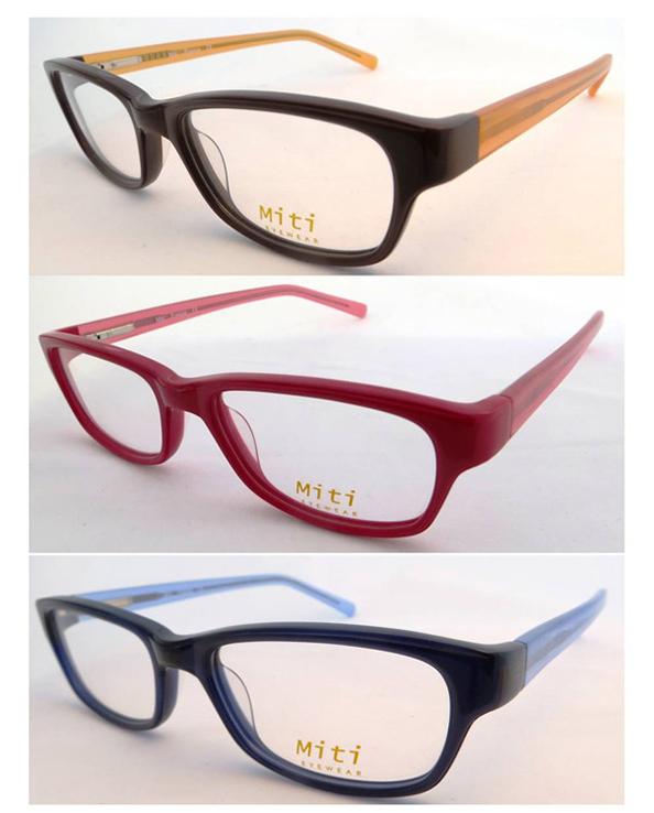 Miti Eyewear by Cardinal Eyewear NZ