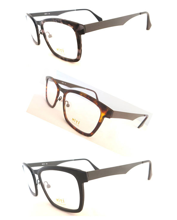 Miti Eyewear by Cardinal Eyewear NZ - New Zealand Eyewear Distributor