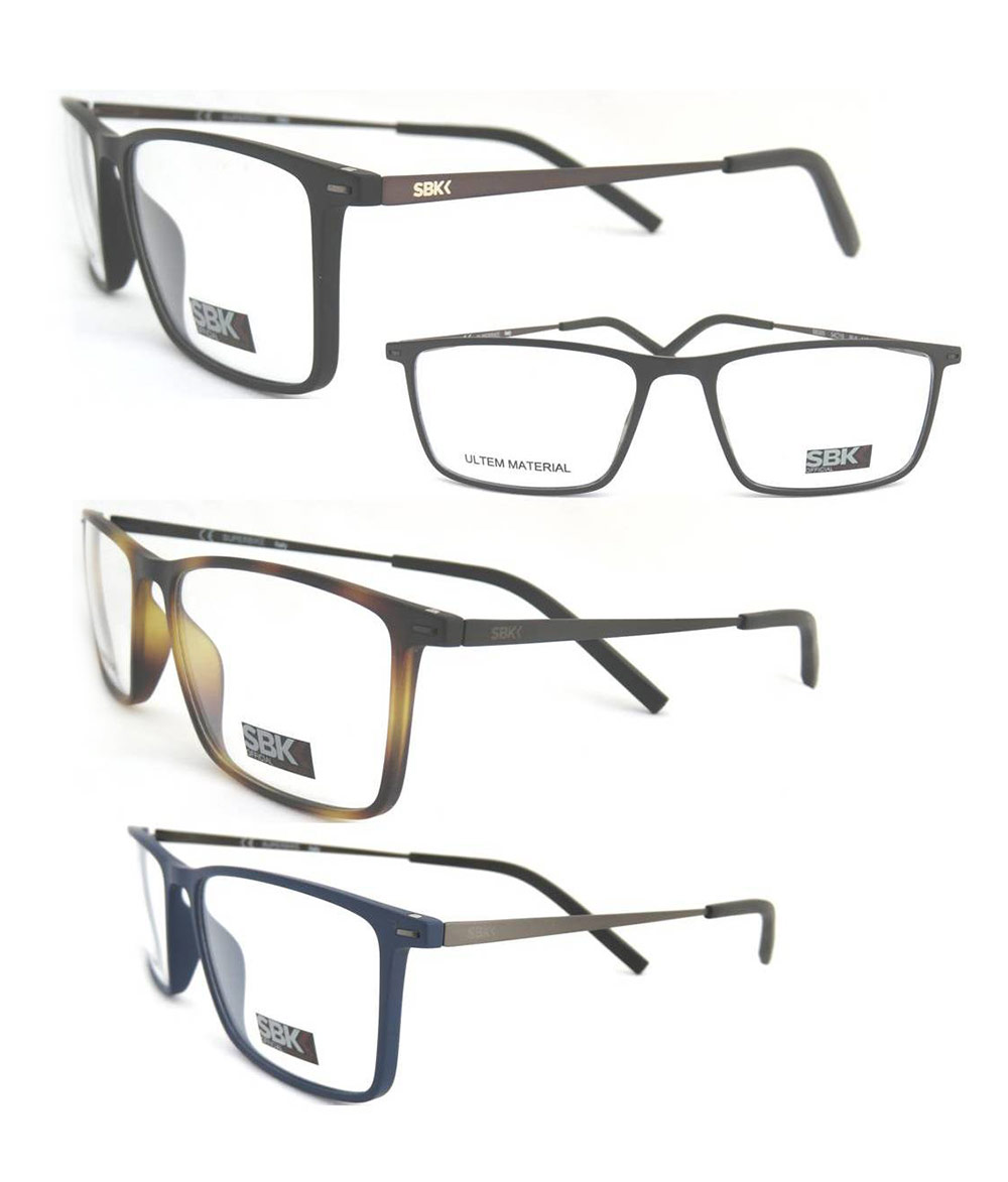 SBK Eyewear SB305 - from Cardinal Eyewear NZ